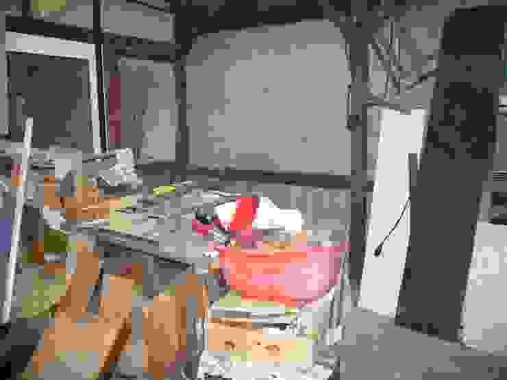 Home Staging - DHH in Selm raum² - wir machen wohnen