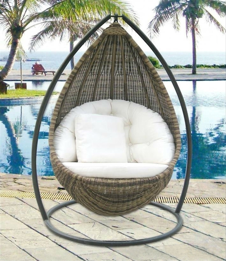 Hammock RAHM 008: classic  by Sunday Furniture, Classic