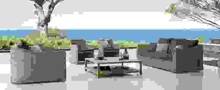 Sofa set RASF 005: classic  by Sunday Furniture, Classic