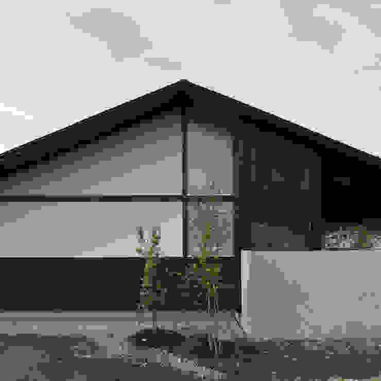 yt house 日本家屋・アジアの家 の 建築研究所フォーラム 和風