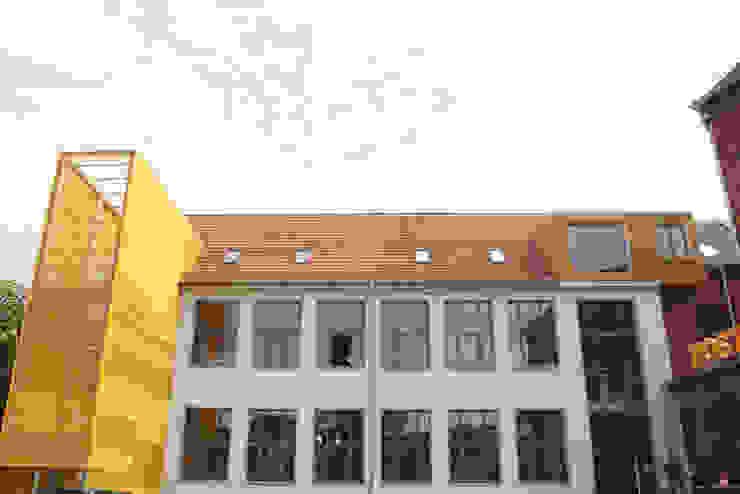 Cubus Projekt GmbH