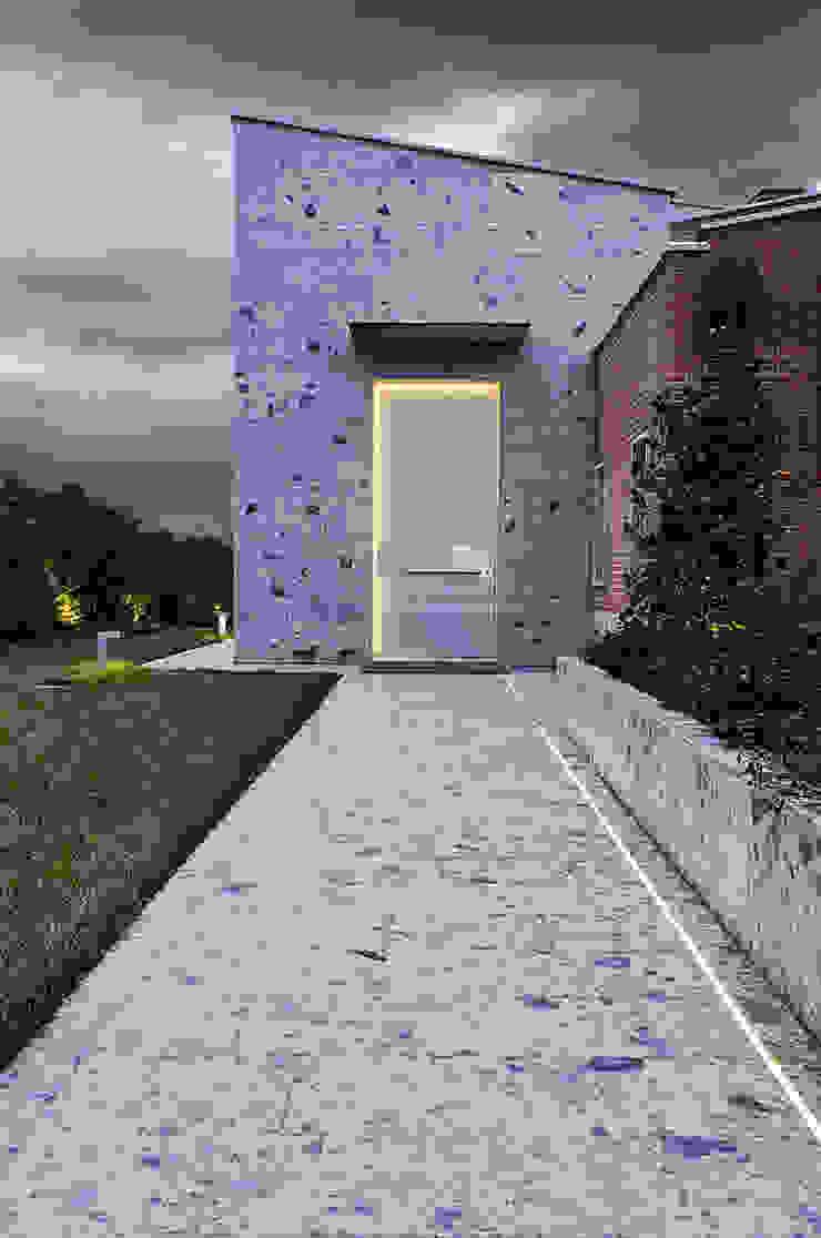 by Matteo Gattoni - Architetto Modern