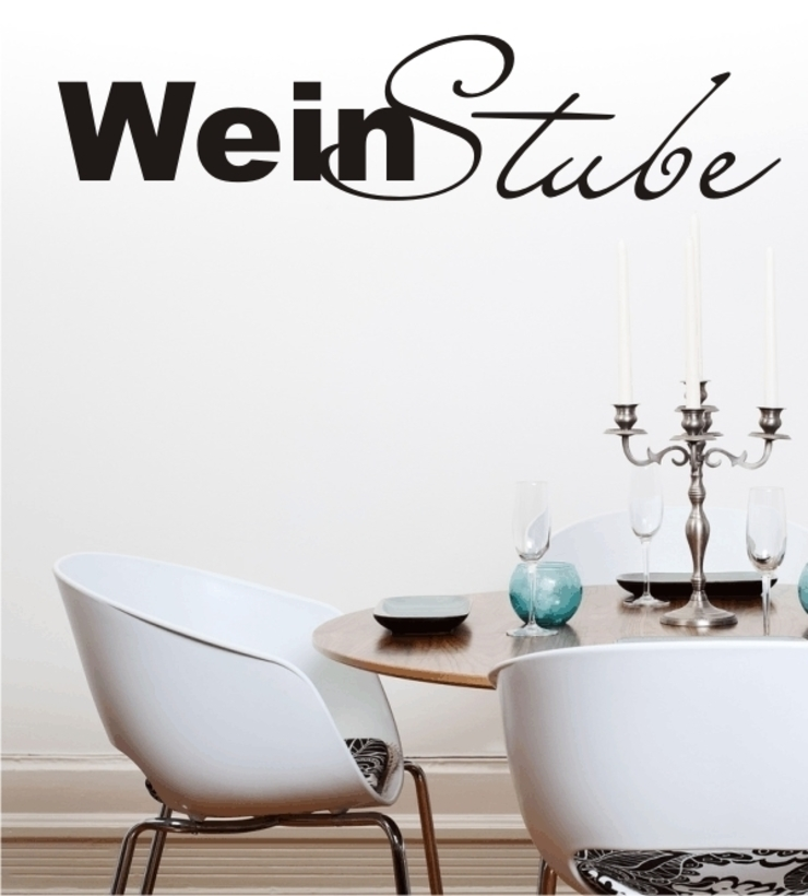 www.wandtattoo-home.de SalonesAccesorios y decoración