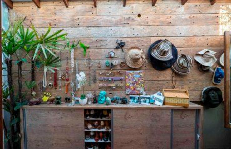 eclectic  by Adriana Bellão - Arquitetura de A a Z, Eclectic