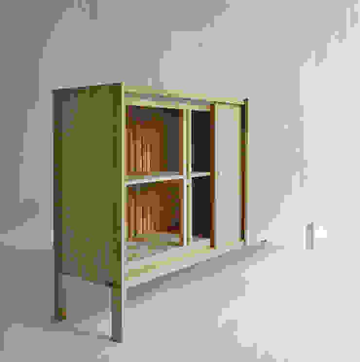 minimalist  by Sebastian Erazo Fischer, Minimalist