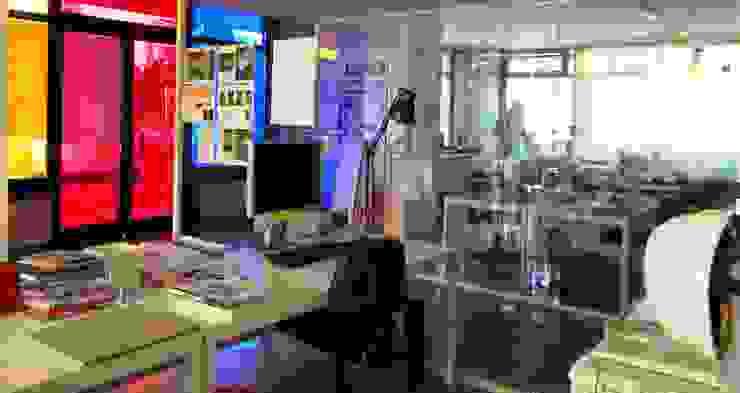 STUDIO www.graphosds.it Studio di Graphosds