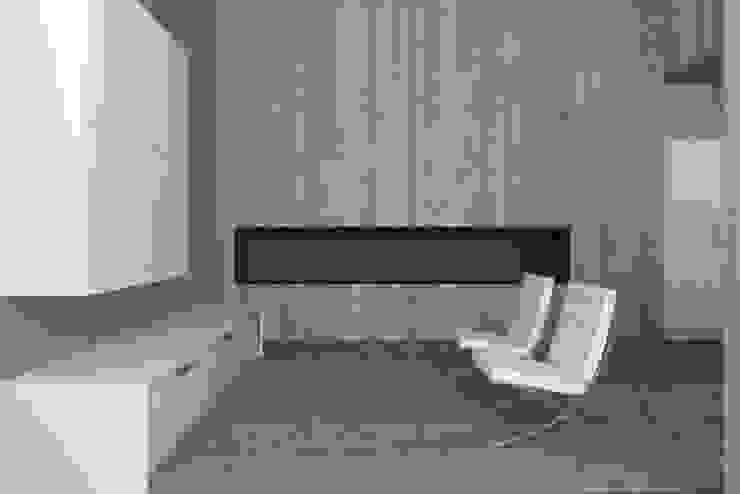 minimalist  by Graphosds, Minimalist