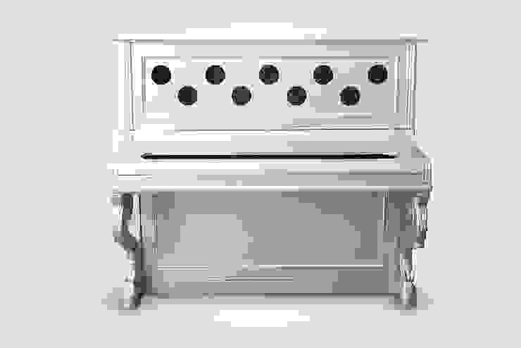 Piano Bar di J&Well