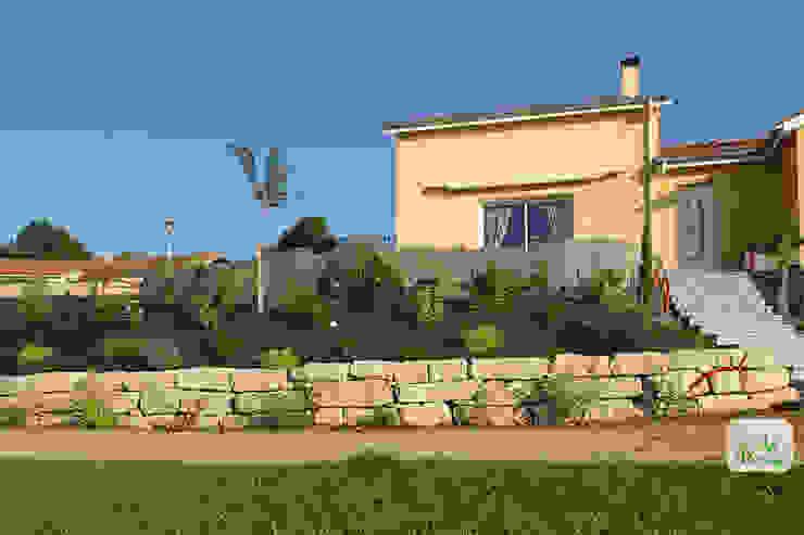 ART PAYSAGE Modern Garden