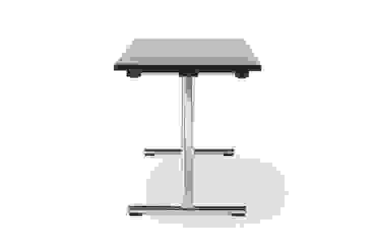 delta 110: modern  von Hiller Objektmöbel GmbH,Modern