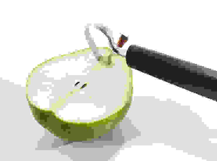 Triangle GmbH KitchenKitchen utensils