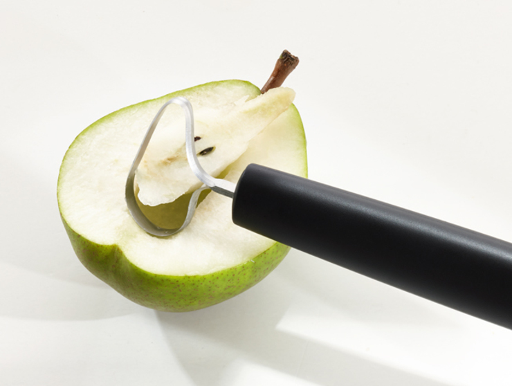 Entkerner für Obst & Gemüse: modern  von Triangle GmbH,Modern