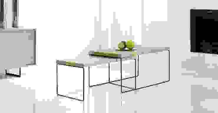 modern  von Paco Escrivá Muebles, Modern