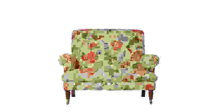 Furniture by Declor