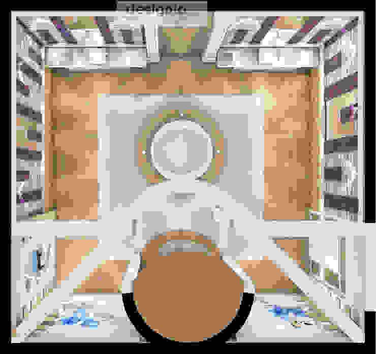 Minimalist style bathroom by Art of Bath Minimalist