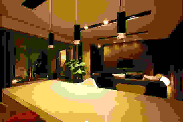 めだかの家 の atelier5