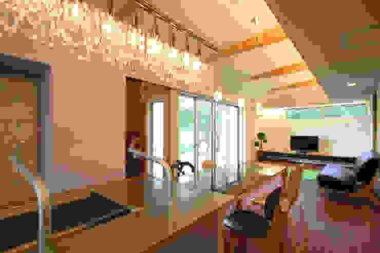 saruの家 の atelier5