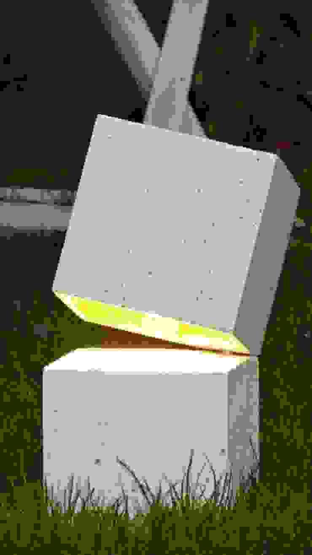 Home & Garden von Beton Cube