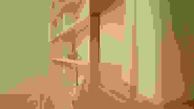 Onya di Davide Conti Design Studio