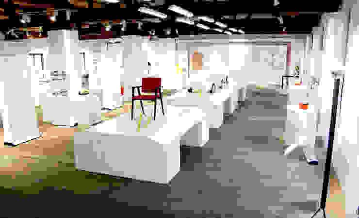 Mostra Compasso d' Oro in Cina Studio di Davide Conti Design Studio
