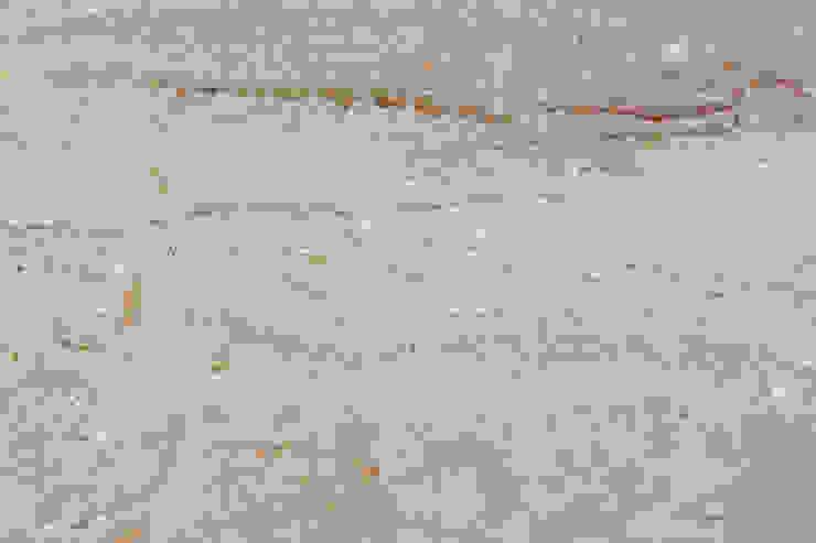 502 대리석 식탁: (주)디모스의 현대 ,모던