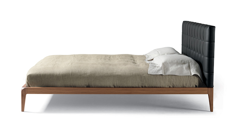 ZONA NOTTE/BEDROOM di dale italia