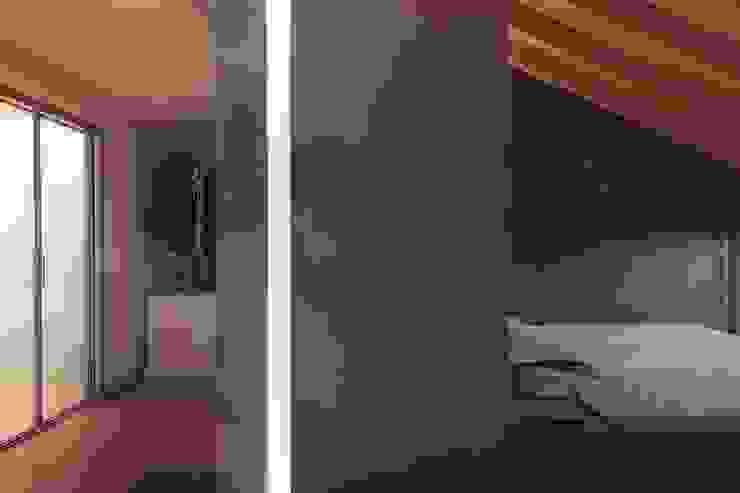 par Marg Studio Moderne