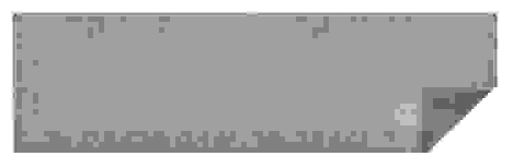 Mirtillo di tappeti made in italy