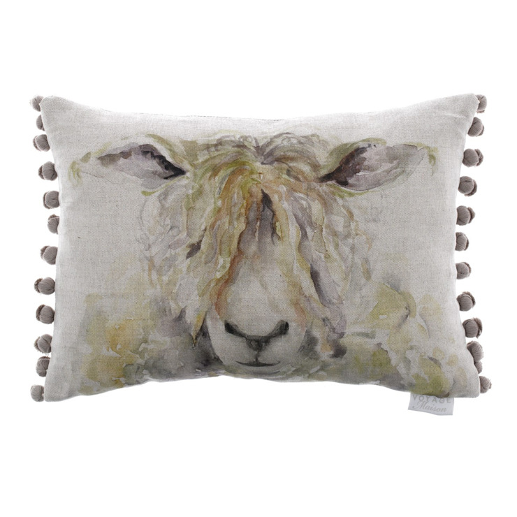 Products by Cotswold Trading