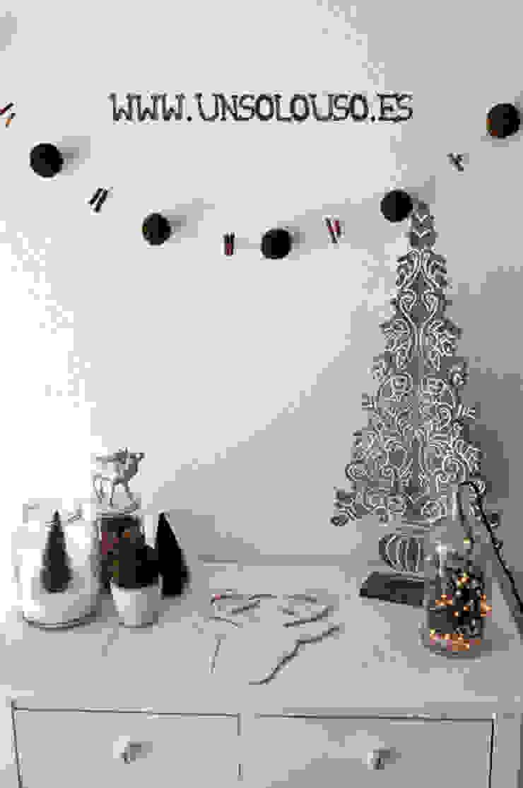 UnSoloUso HouseholdAccessories & decoration