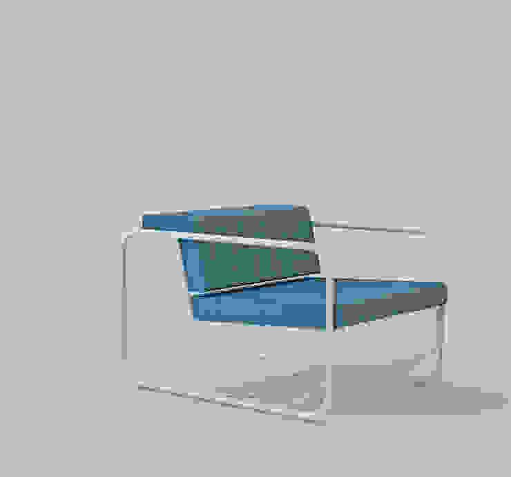 Daedalus Furniture