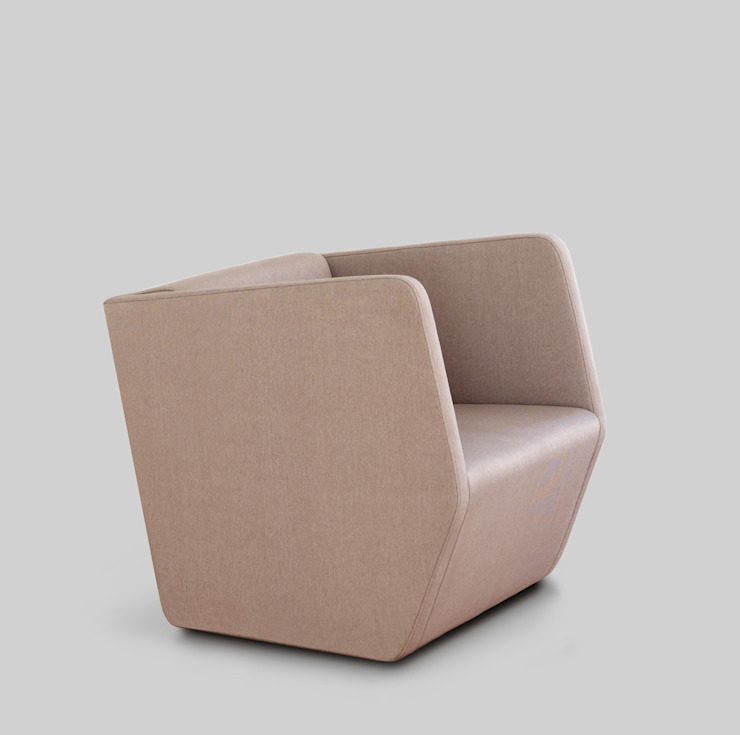 Daedalus Furniture – Form: modern tarz , Modern