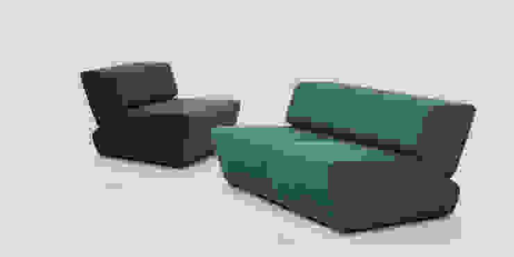 Jr Daedalus Furniture