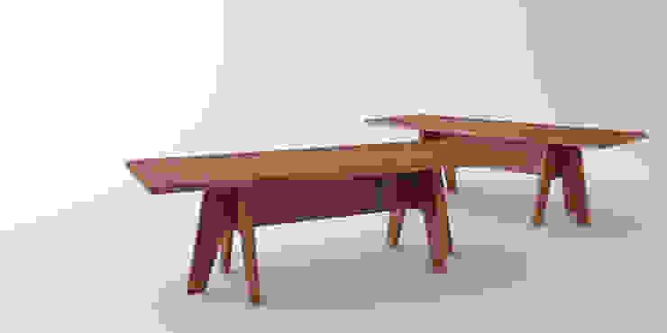 Daedalus Furniture – Han: modern tarz , Modern