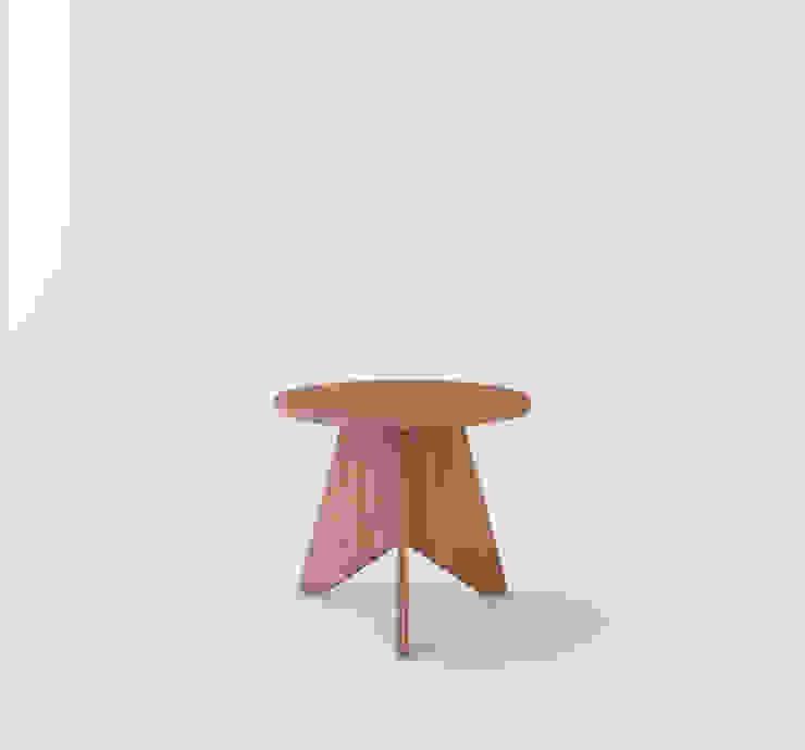 Daedalus Furniture – Pod: modern tarz , Modern