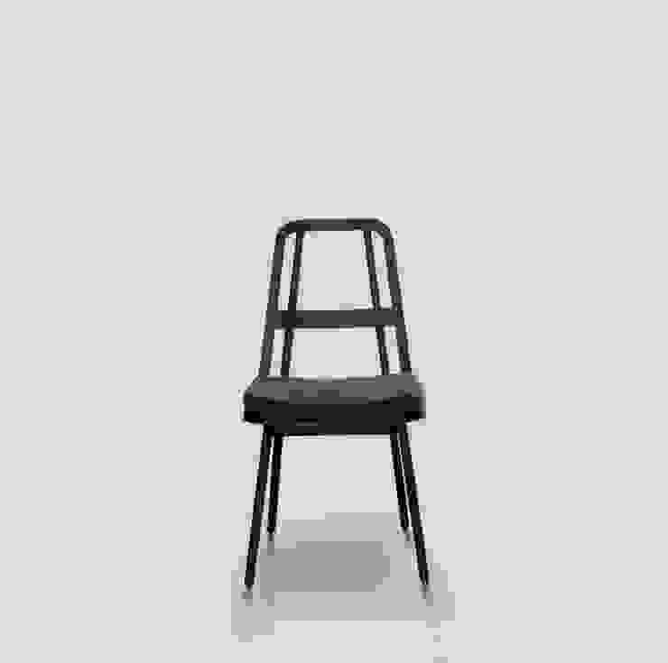 Daedalus Furniture – Hull: modern tarz , Modern