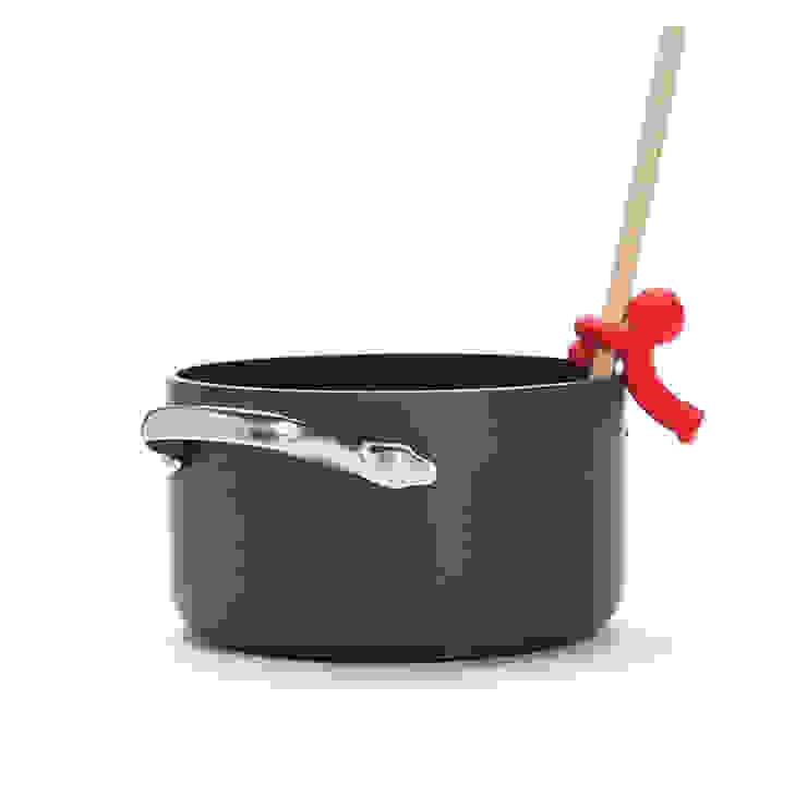 Complementos cocina de Givensa Moderno