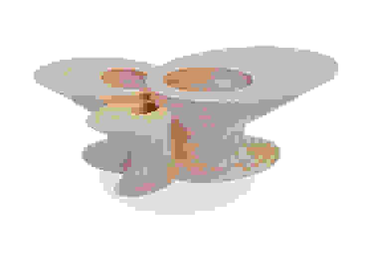 rhythm tea table: 이호기의 클래식 ,클래식