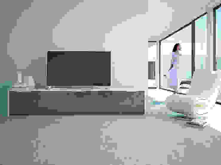 modern  door Schnepel Systemmöbel GmbH, Modern
