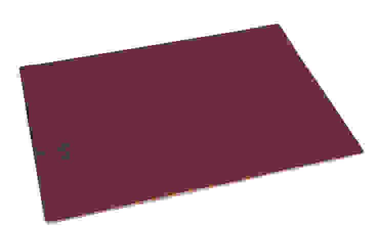 Rothirsch Leather Desk Pad von Rothirsch GmbH