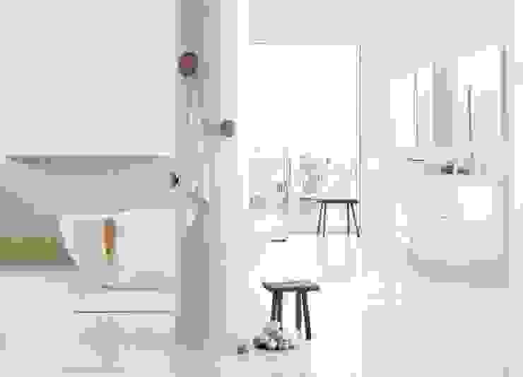 Dansani BathroomBathtubs & showers