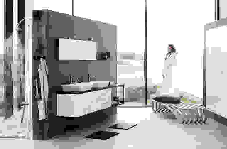 Dansani BathroomSinks