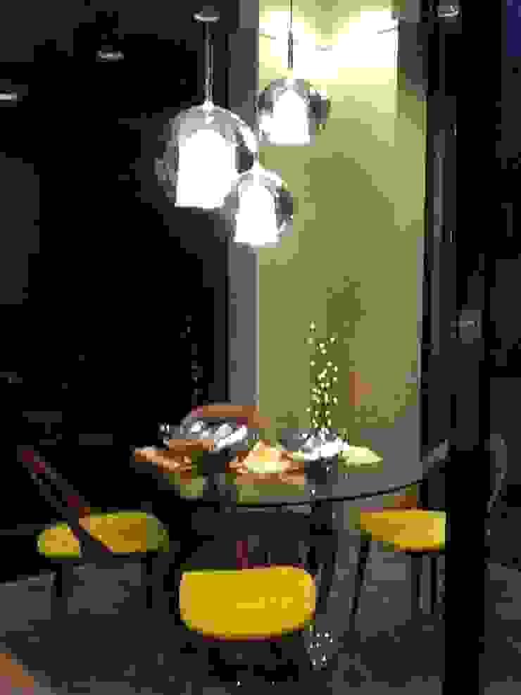 Nel nostro show ROOM di Arredi Grasso srl Moderno