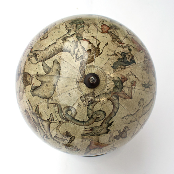 Bellerby & CO Celestial Globe: classic  by Bellerby and Co Globemakers, Classic
