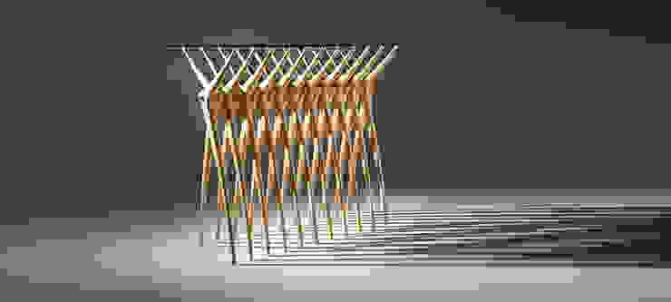Ardú: modern  by Martin Gallagher, Modern