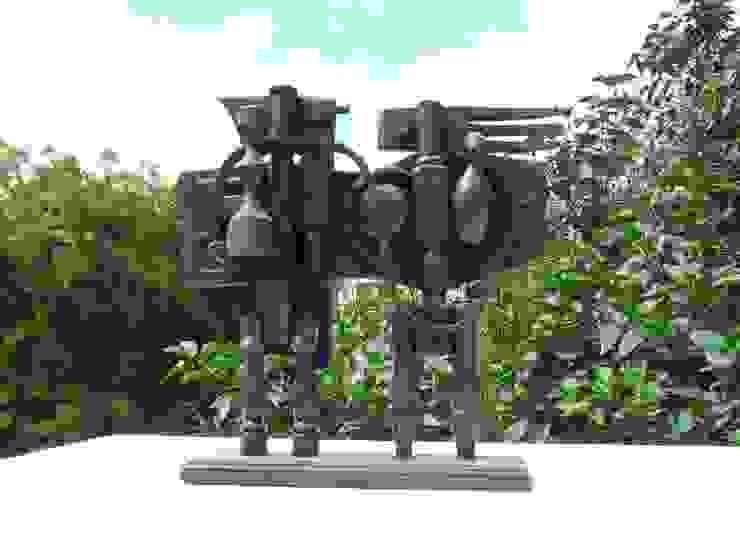 Kunst  door WONGWA,