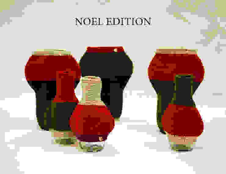 Knit China: ATELIER JUNNNE의 스칸디나비아 사람 ,북유럽