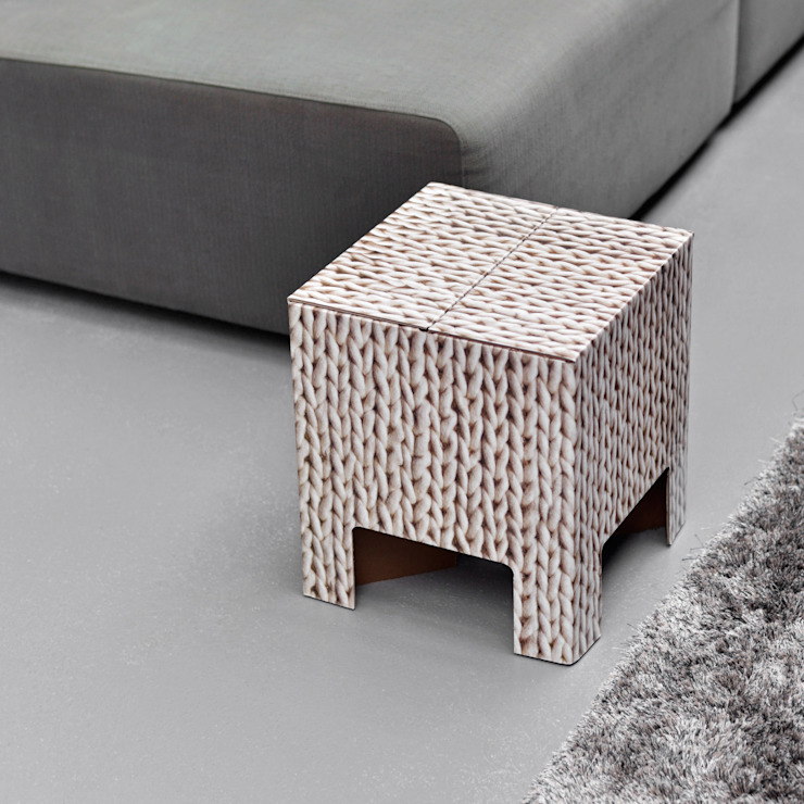 Dutch Design Living roomStools & chairs