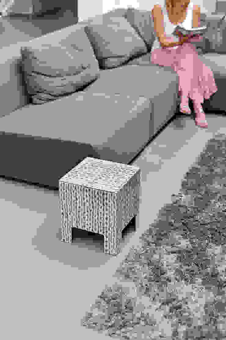 Dutch Design Modern living room