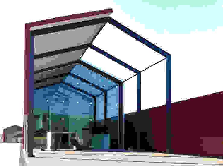 Studio Evren Başbuğ Museums